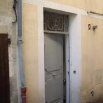 entrée-rue-lIle1