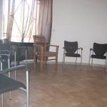 salle groupe