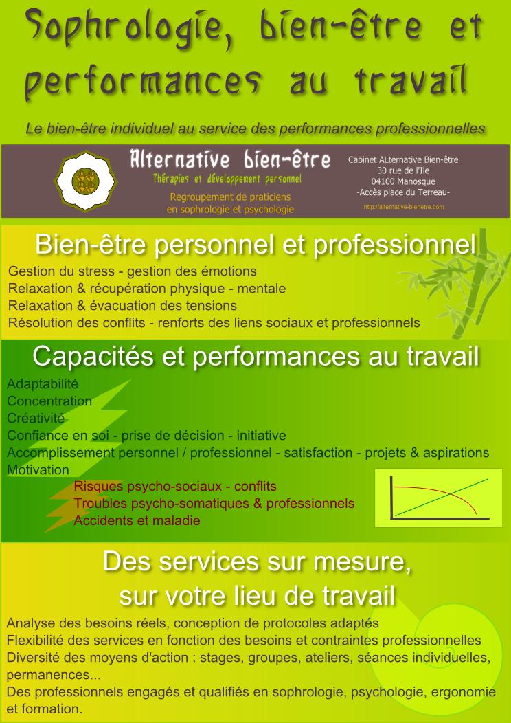 flyer-service-entreprises