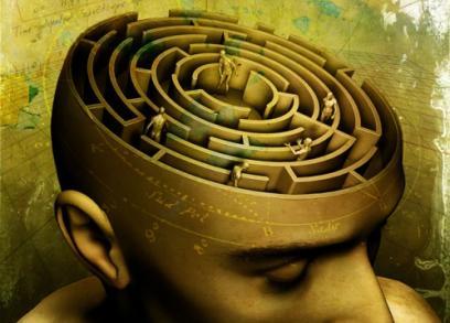 Thérapies et outils de changement